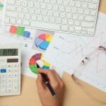 finacial planning